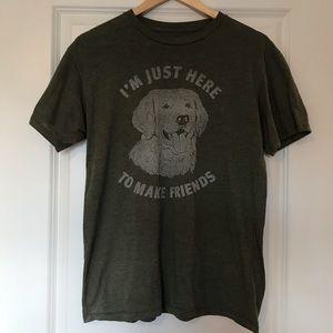 Headline Shirts